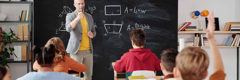 Bedrijfshygiëne Overheid en Onderwijs
