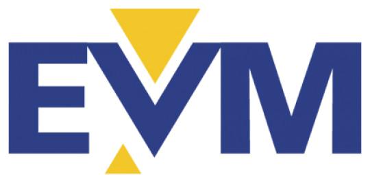 Stichting Examen- en Certificeringsinstituut Plaagdierbeheersing